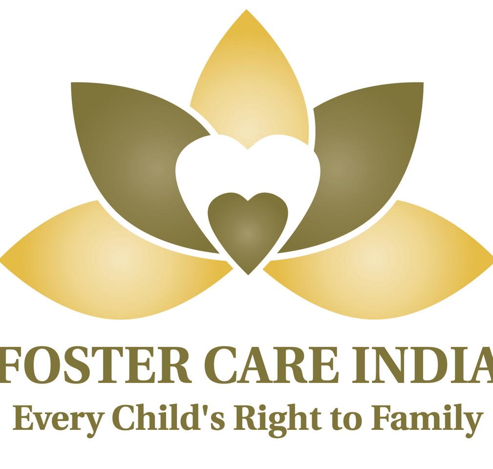 Logo Ian Forber-Pratt