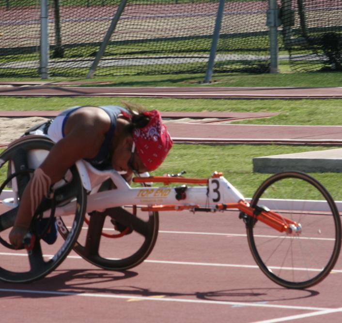Anjali Credit_IanForber-Pratt_ParalympicTrials_IMG_6126