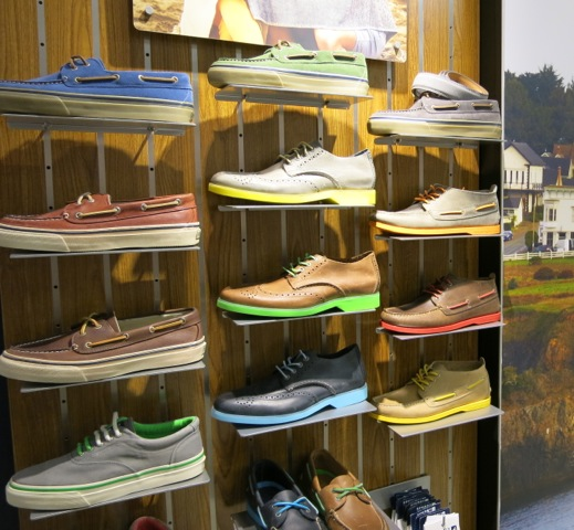 Sperry Store 2