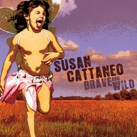Susan_Cattaneo_Brave_and_Wild-280x280