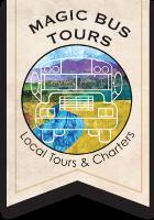 magic-bus-logo