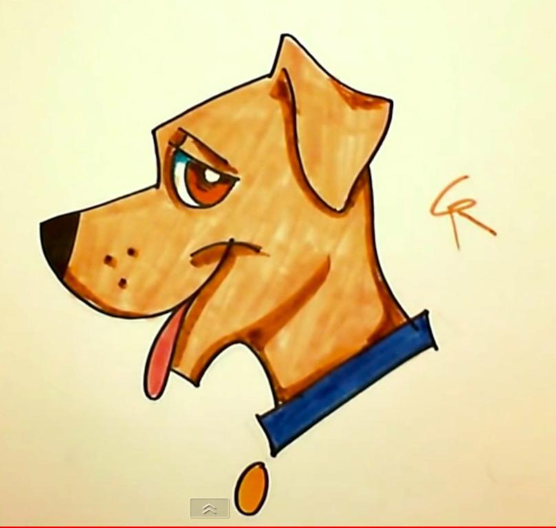 w-Cheryl-Crawford-dog