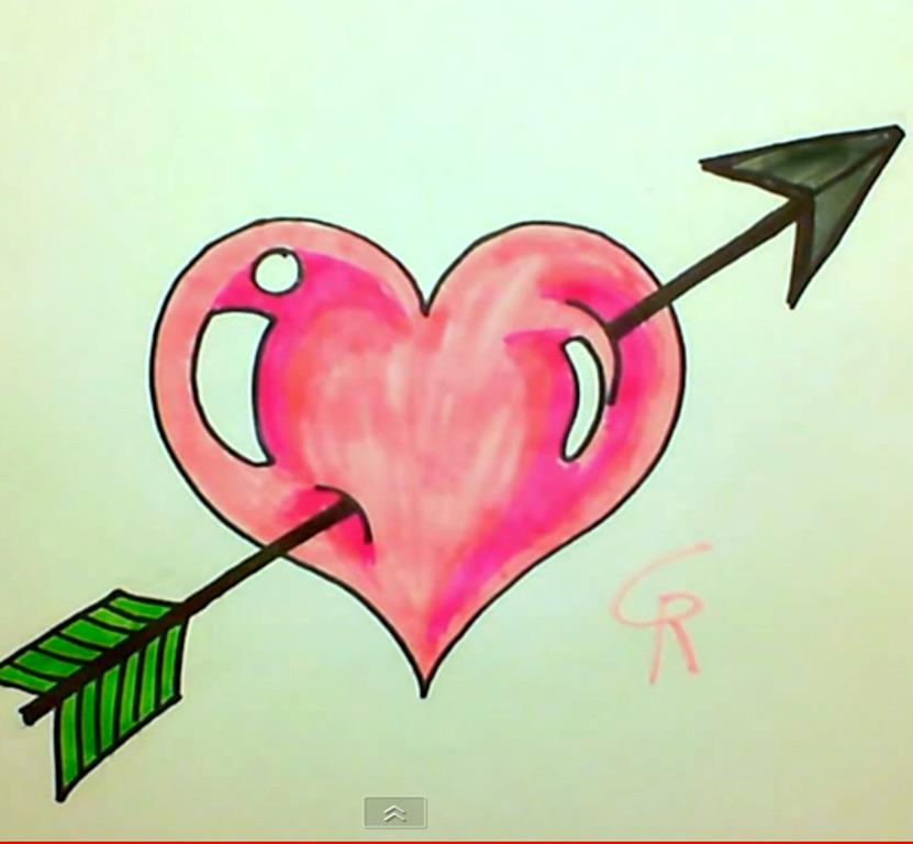 w-Cheryl-Crawford-heart