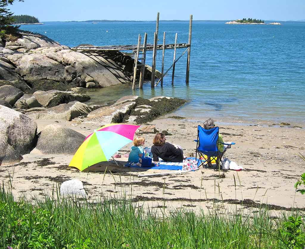 w-Maine