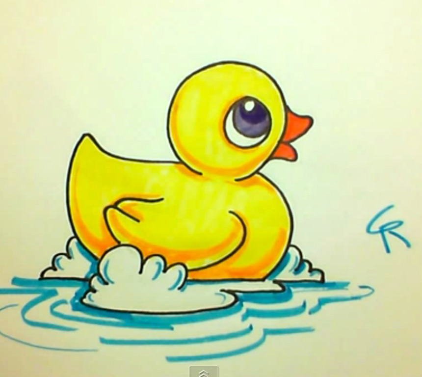 w-cheryl-crawford-duck