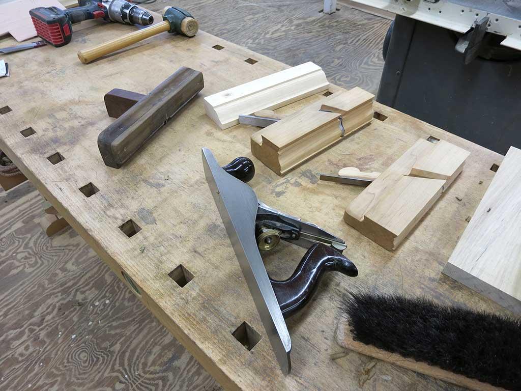 w-David-Clauss-tools