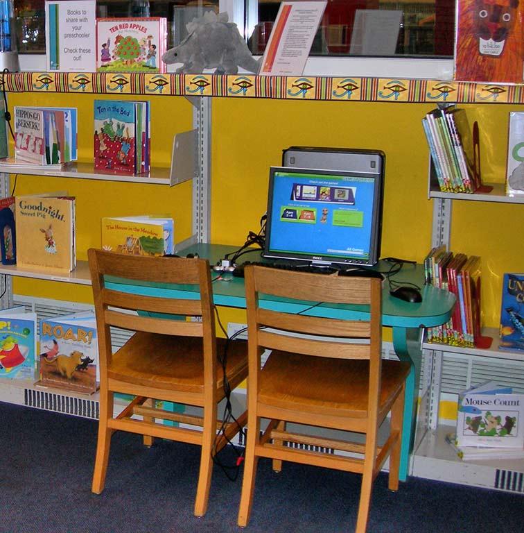 w-Pam-Stanfield-desk