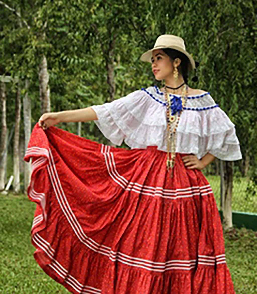 wbasquina-red-idalia-mcnulty-panama