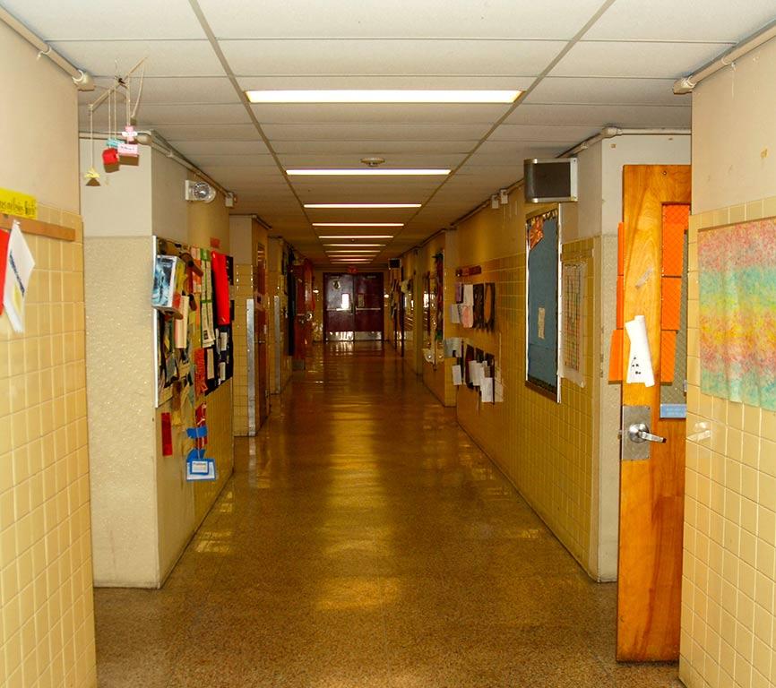 wpamstanfieldschool