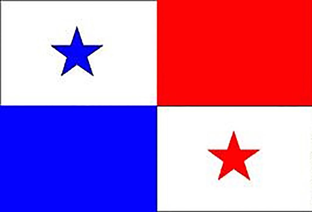 wpanamaflag-panama