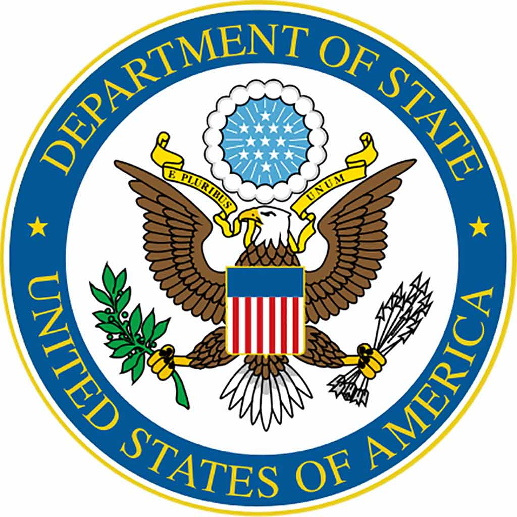 w-Department-of-State-emblem