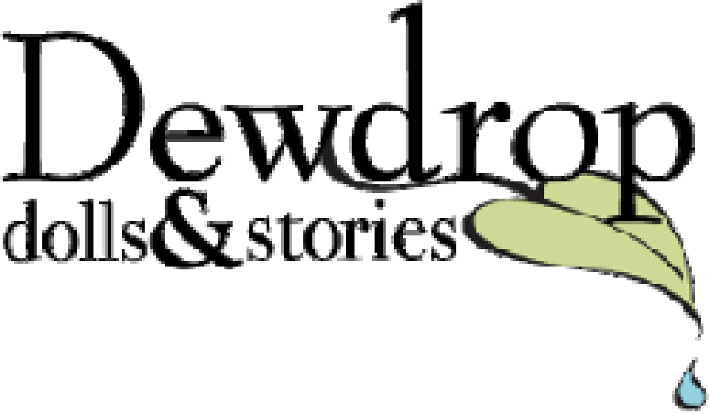 w-Dewdrop-logo_SM