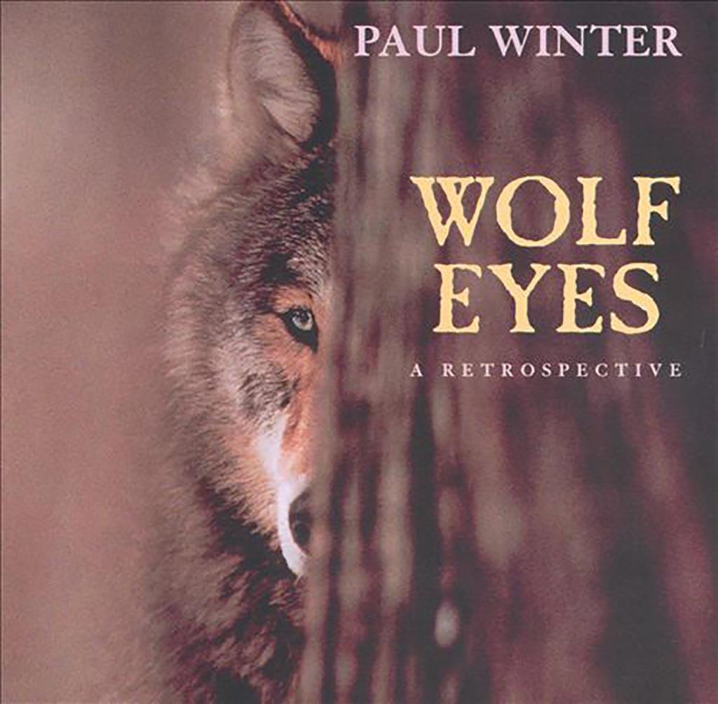 w-Wolf-Eyes-pic