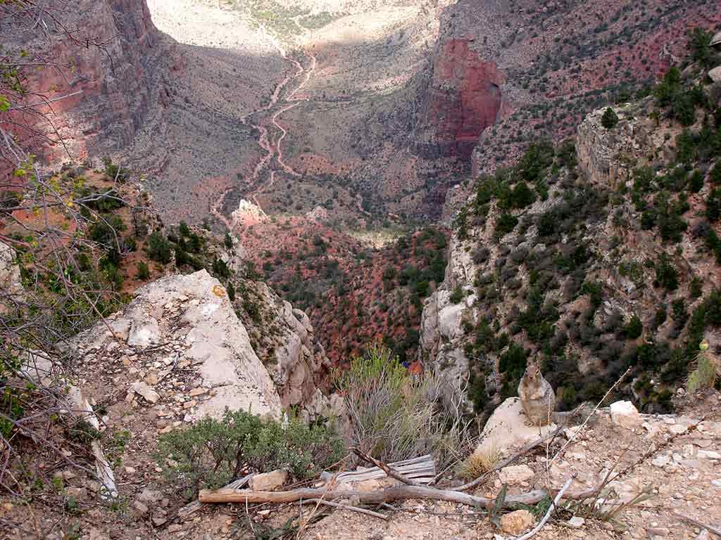 w-grand-canyon