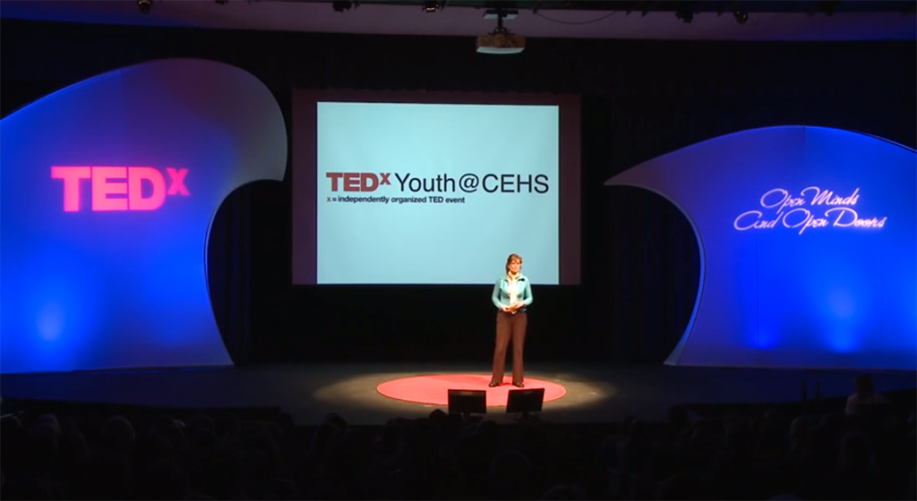 w-jean-maginnis-tedx-youth-talk