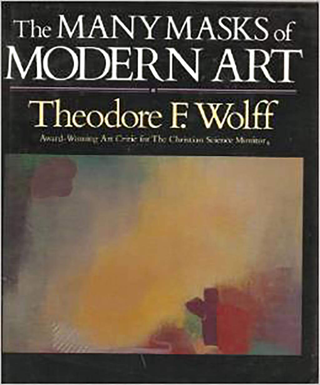Wolff-cover