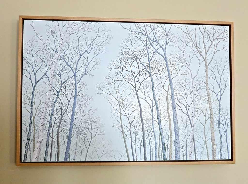 best-tree-Penny-Schmidt