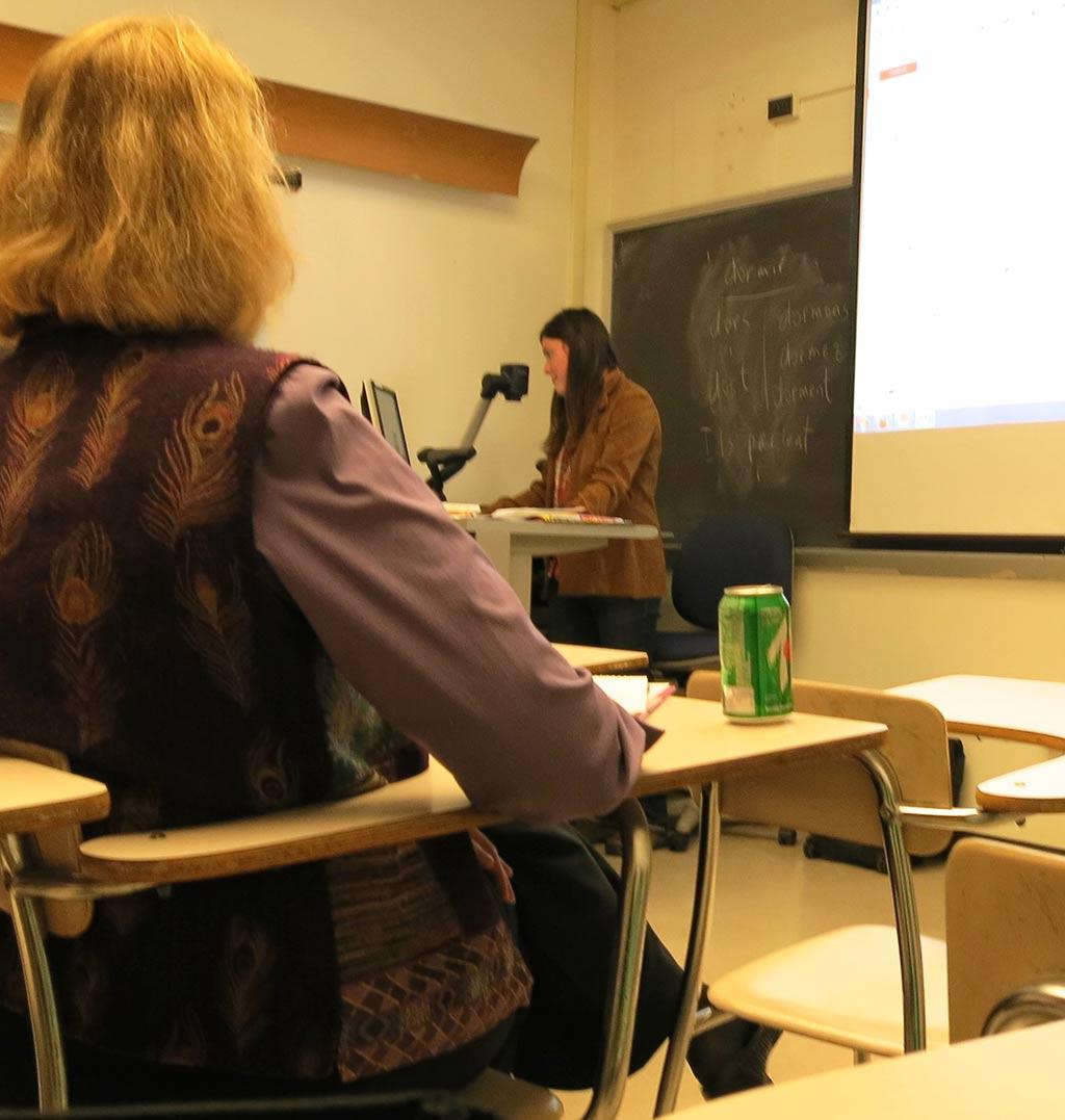 Charleve-Oldham-classroom