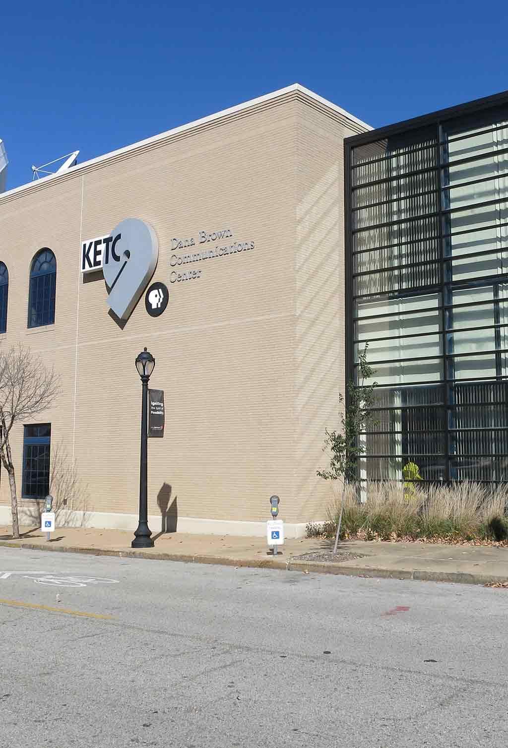 KETC-building-teresa-martinez-ketc-2