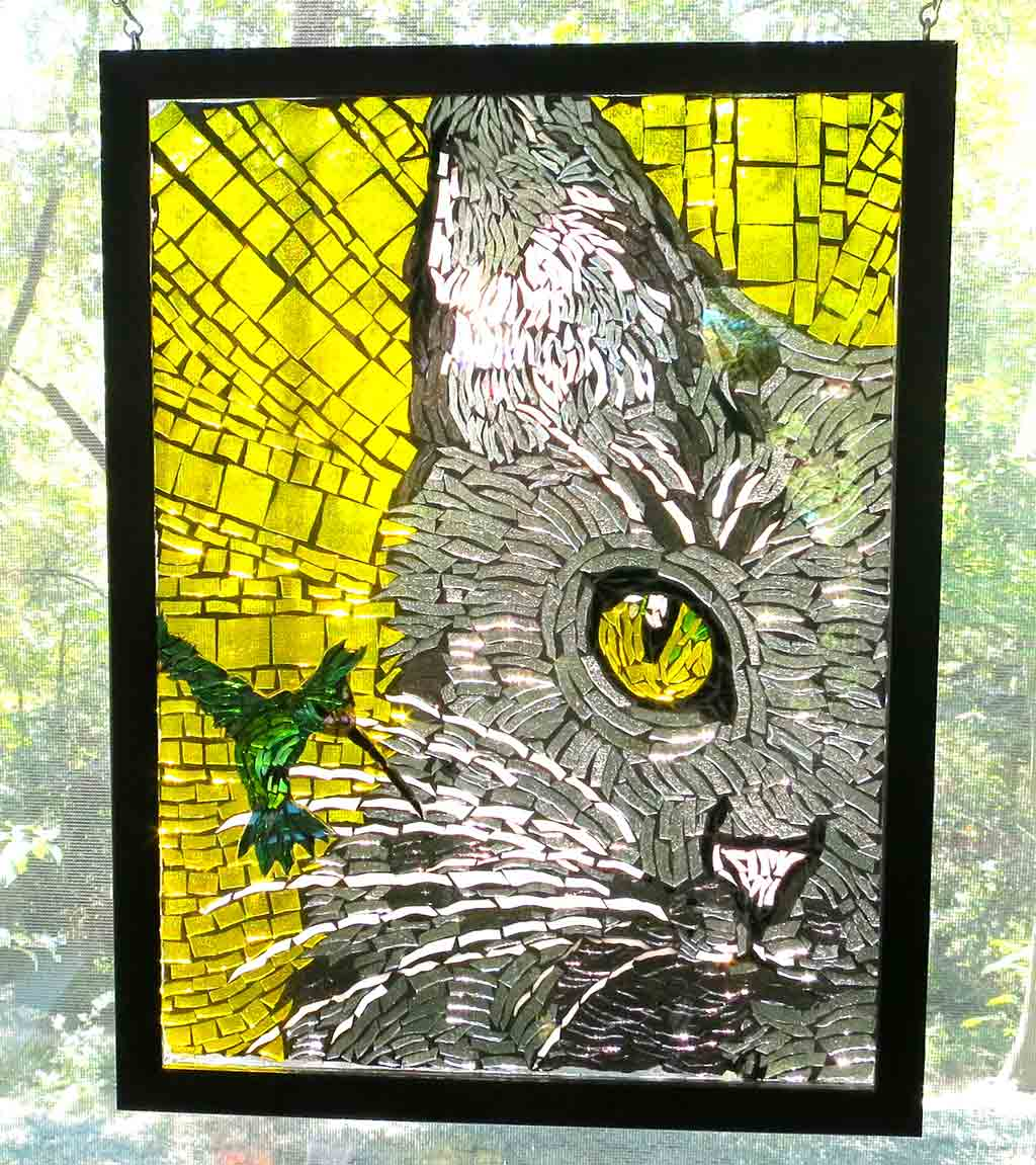 The-Cottage-Hermann-MO-Stained-glass-art