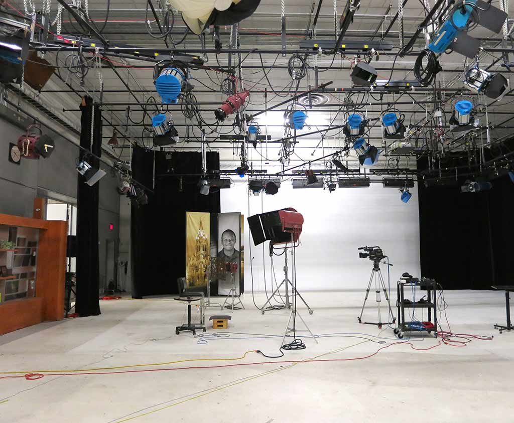 studio1-teresa-martinez-ketc