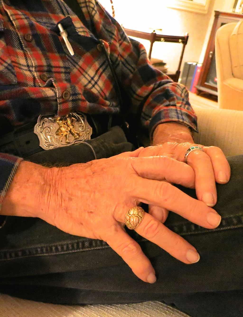Roger-Brandt-hands