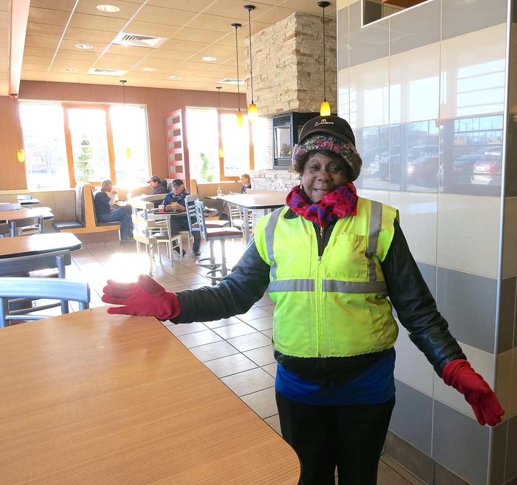 Barnette-Johnson-Mcdonalds-greeter-3