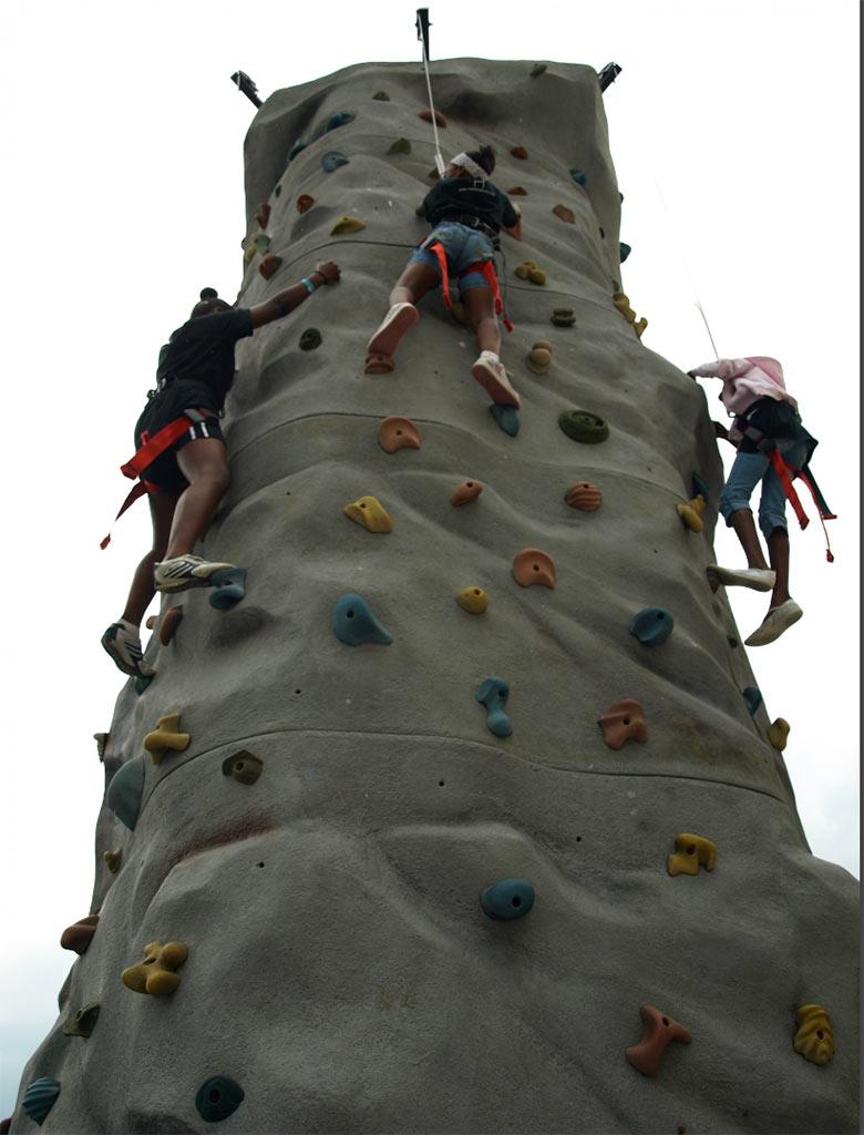 mccormick-climbing