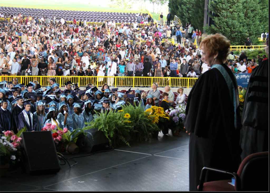 mccormick-graduation