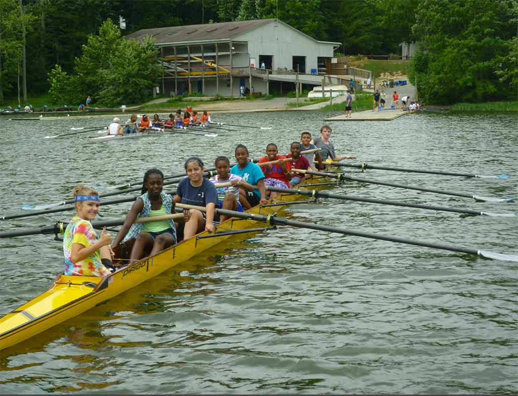 mccormick-rowing