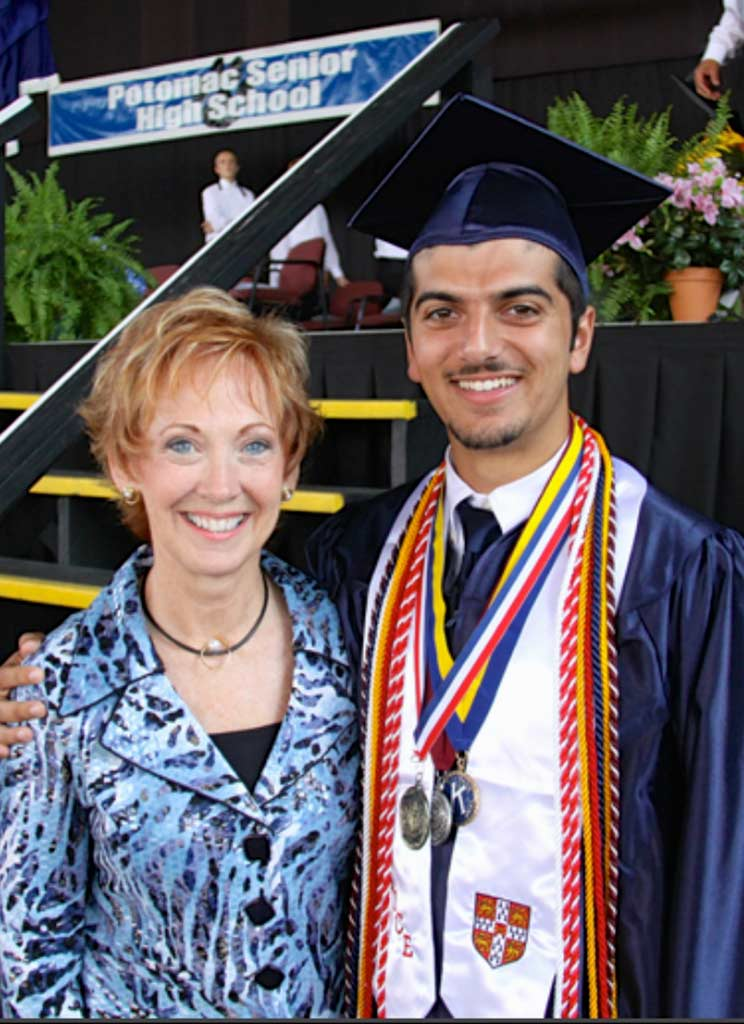 mccormick-student-graduation