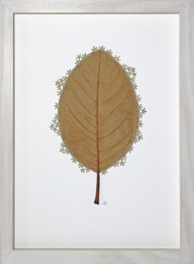 Adornmentleaf