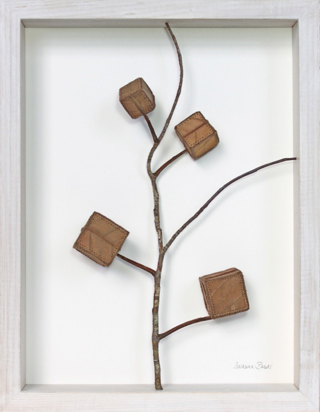 Cube-Tree-No.4