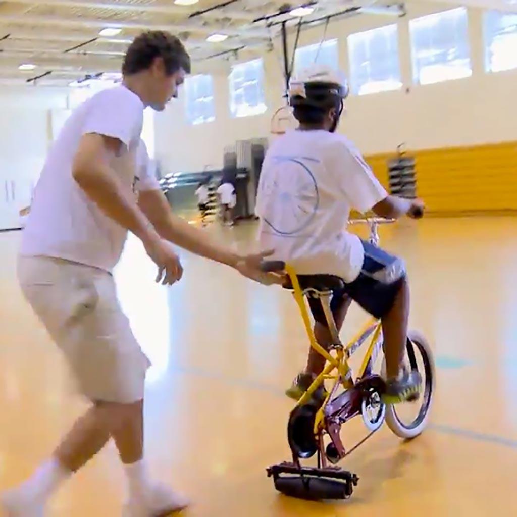 ican-bike