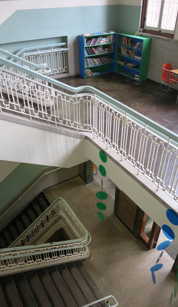 julieharwellstairway