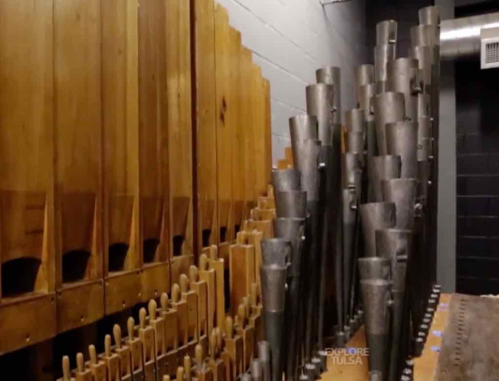 pipes phil organ (1)